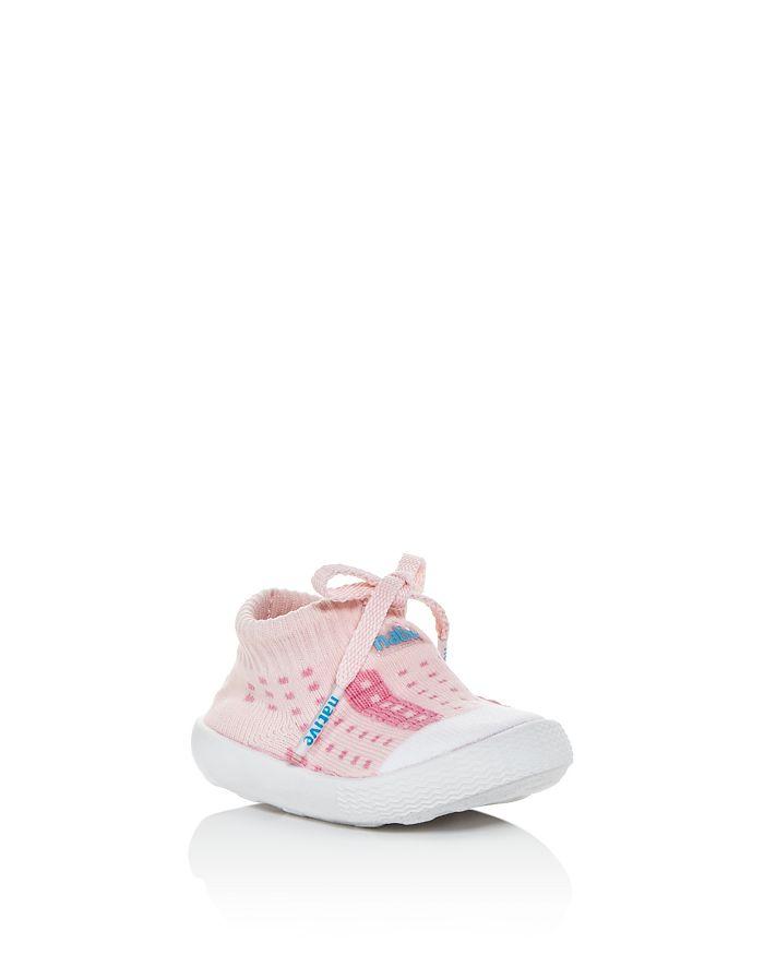 Native - Unisex Jefferson Baby Sneakers - Baby