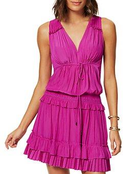 Ramy Brook - Hadley Mini Dress