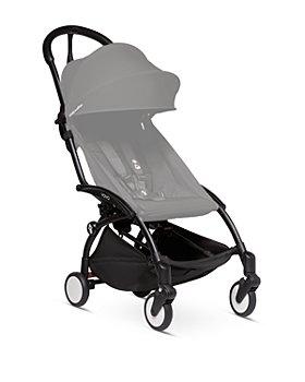 Babyzen - YOYO2 Stroller Frame