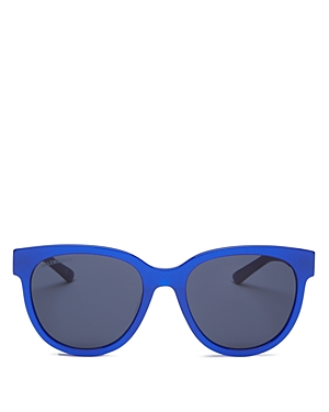 Balenciaga Women's Round Sunglasses, 54mm