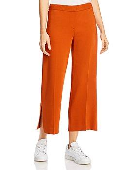 Kobi Halperin - Angie Side-Slit Pants