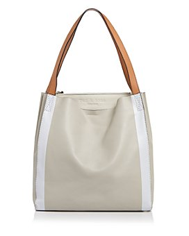 rag & bone - Passenger Leather Tote