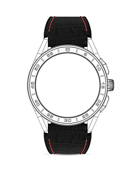 TAG Heuer - Connected Smartwatch Strap