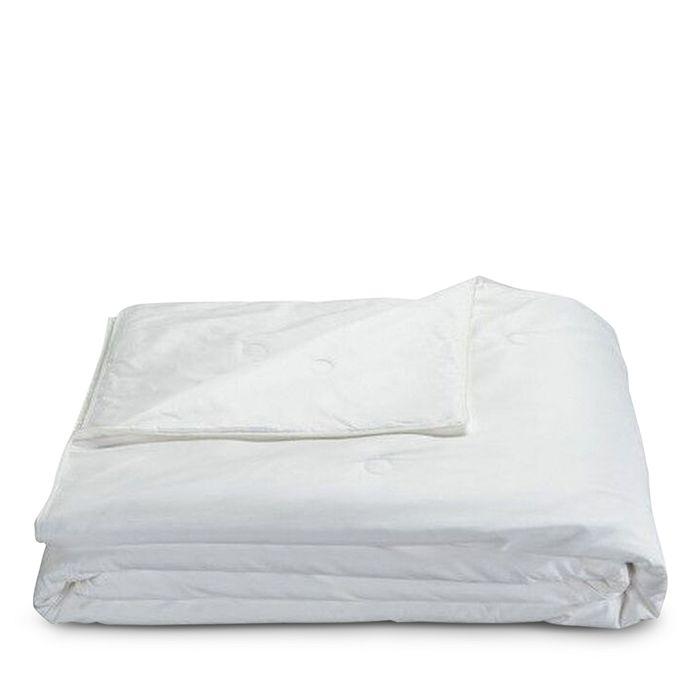 Frette - Villa Silk Comforter