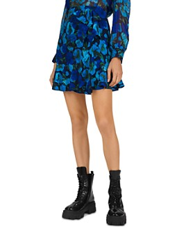 The Kooples - Dolce Vita Skirt