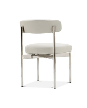 Mitchell Gold Bob Williams - Remy Side Chair