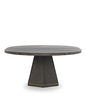 Mitchell Gold Bob Williams - Emerson Round Dining Table