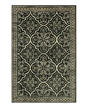 Karastan Elements Ingenue Area Rug, 8' x 11' Product Image