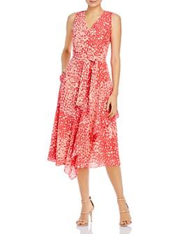 Lafayette 148 New York - Telson Printed Dress