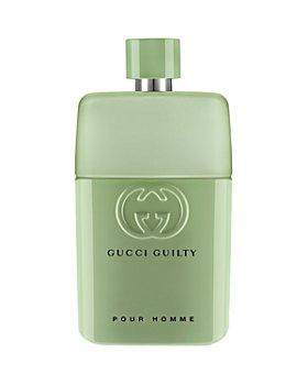 Gucci - Guilty Love Edition Eau de Toilette For Him 3 oz.