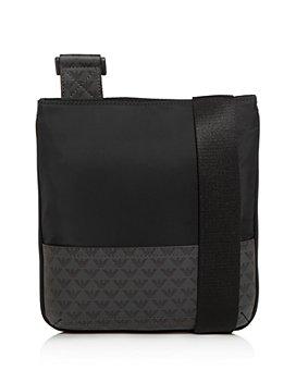Armani - Messenger Bag