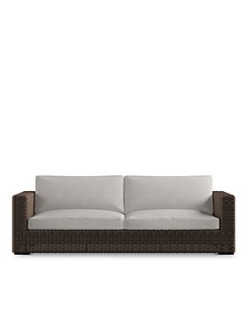 Bernhardt - Outdoor Capri Sofa