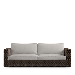 Bernhardt Outdoor Capri Sofa