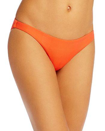 Vitamin A - Luciana Bikini Bottom