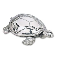 "Reed & Barton ""Tortoise"" Musical Keepsake - Bloomingdale's_0"