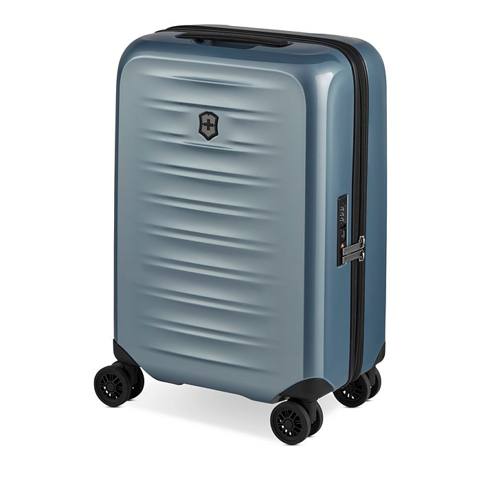 Victorinox Swiss Army - VX Drift Frequent Flyer Carry-On