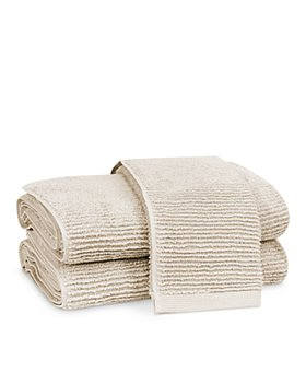 Matouk - Aman Washcloth