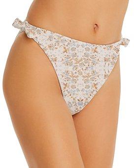 WeWoreWhat - Amber Bikini Bottom