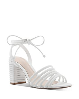 SCHUTZ - Women's Lanna High-Heel Sandals