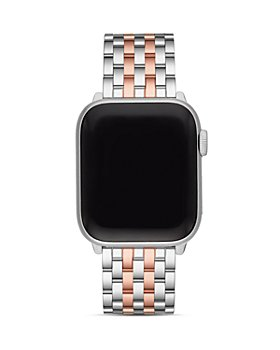 MICHELE - Apple Watch© Bracelet, 38mm