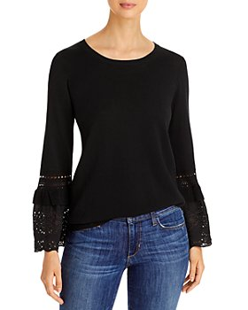 Kobi Halperin - Claudette Sweater