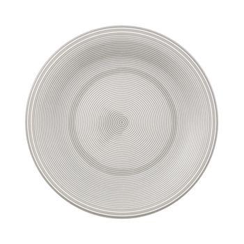 Villeroy & Boch - Color Loop Salad Plate