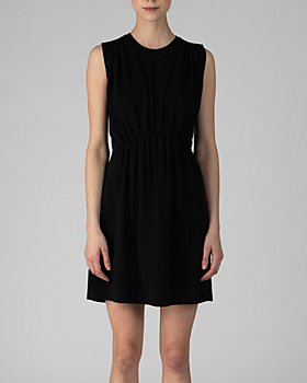 ATM Anthony Thomas Melillo - Sleeveless Mini Dress
