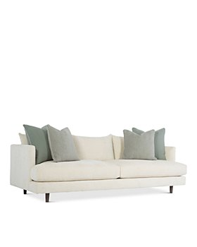 Bloomingdale's - Callie Sofa