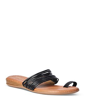 Andre Assous - Women's Vini Rope Sandals