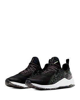 Nike - Women's Air Max Bella Low-Top Sneakers