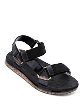 Melissa - Women's Papete + Rider Bubble Gum Scented Sandals
