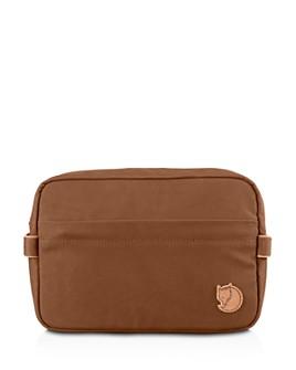 Fjällräven - Travel Toiletry Bag