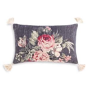 Surya Daphne Decorative Pillow, 22 x 14