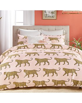 Peri Home - Catwalk Comforter Sets