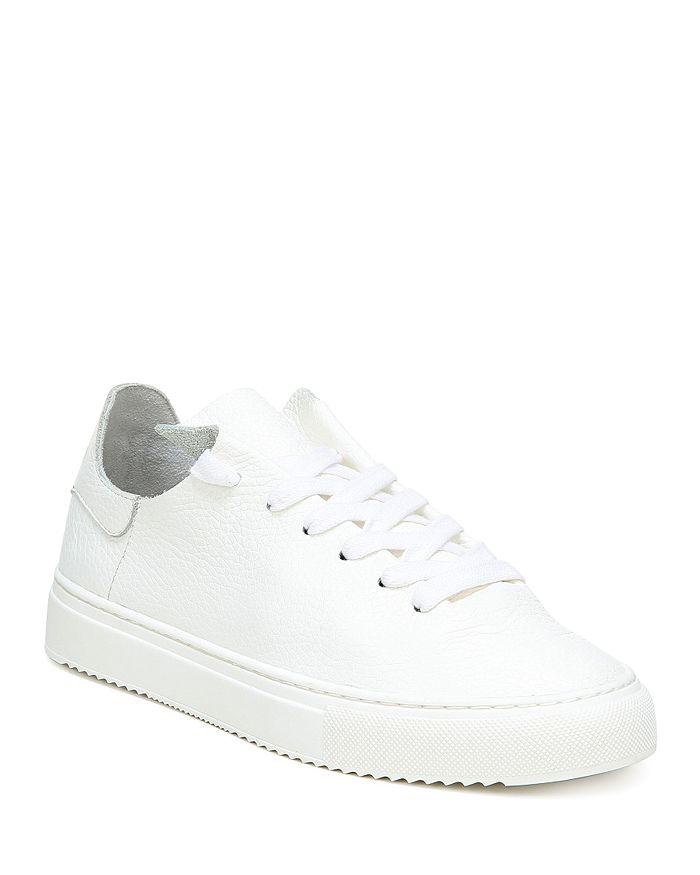 Sam Edelman - Women's Poppy Active Sneakers