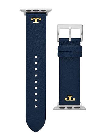 Tory Burch - Apple Watch® Strap