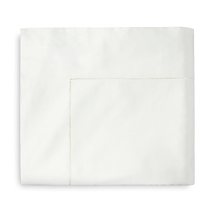 Sferra Savio Fitted Sheet, California King