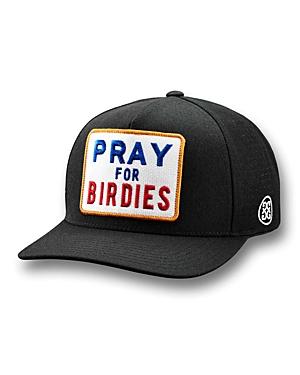 Gfore Pray for Birdies Hat
