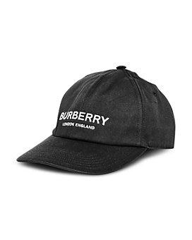 Burberry - Baseball Cap