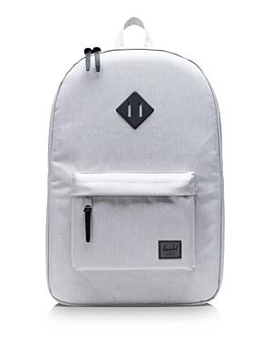 Herschel Supply Co. Heritage Backpack-Men