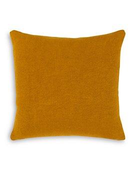 "Mitchell Gold Bob Williams - Linen Decorative Pillow, 20"" x 20"""