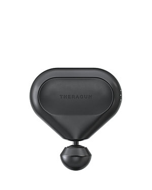 Theragun G4 Mini Percussive Therapy Device