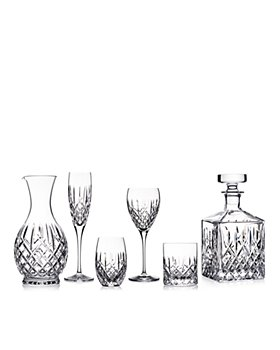 Waterford - Araglin Encore Collection - 100% Exclusive