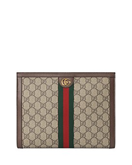 Gucci - Ophidia GG Pouch