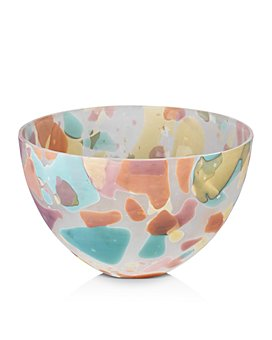Jamie Young - Watercolor Large Bowl
