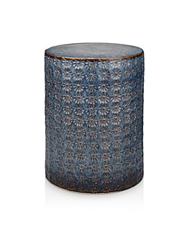 Jamie Young - Wildflower Indoor/Outdoor Side Table