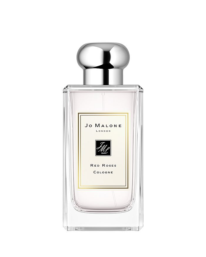 Jo Malone London - Red Roses Cologne