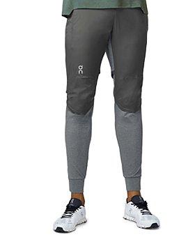 On - Running Pants