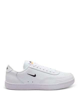 Nike Men's Court Vintage Sneakers