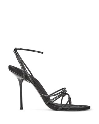 Louboutin Shoes For Women - Bloomingdale's
